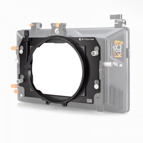 Frame Safe Clamp Adapter...