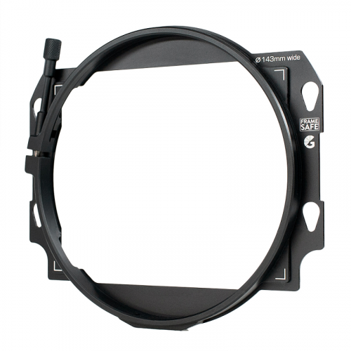 Frame Safe Clamp Adapter...