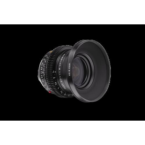 LEITZ M0.8 SUMMILUX T1.4 -...