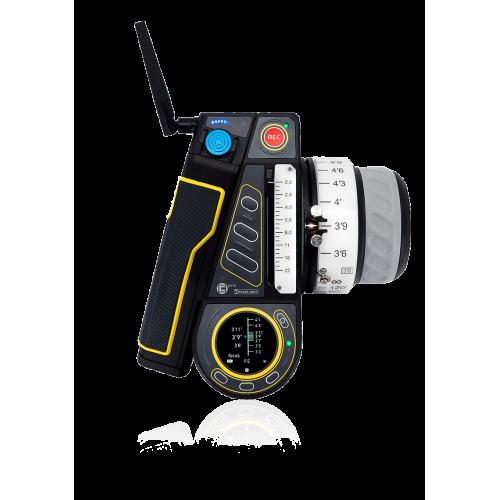 cPRO motor kit