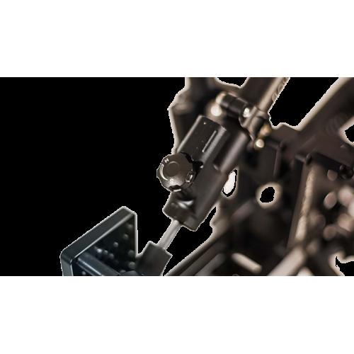 Flowcine Black Arm Complete...