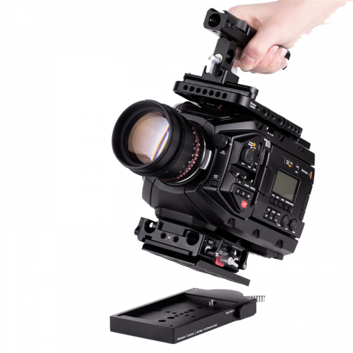 Touch and Go System (120mm...