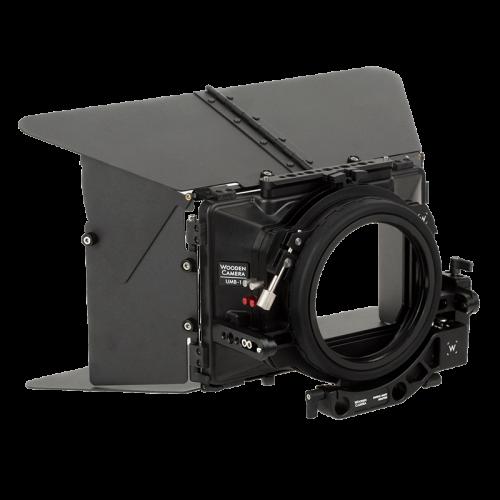 UMB-1 Universal Mattebox (Pro)