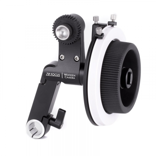 Zip Focus (19mm/15mm Studio...