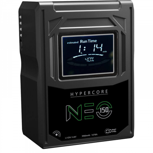 NEO-150S | NEO MINI 150...