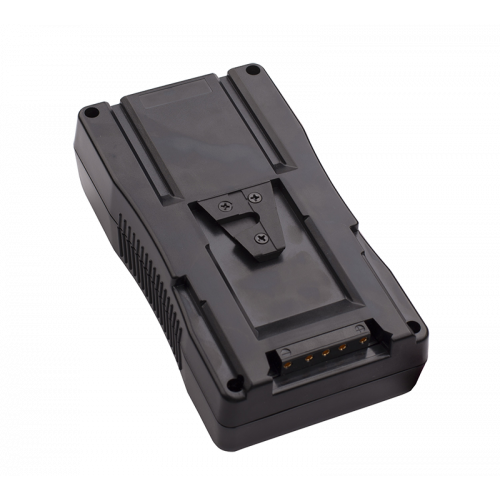 S-8113S |160Wh V-mount...