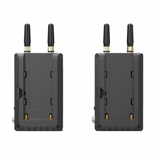 SWIT CURVE 500 - HDMI...