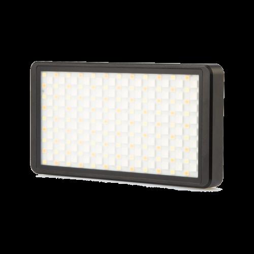 S-2712 12W Pocket RGBW SMD...