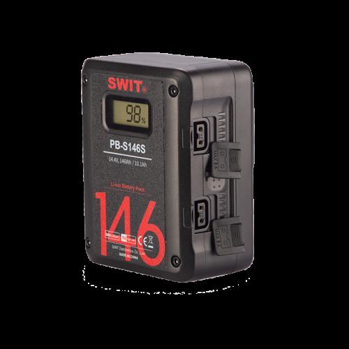PB-S146S | 146Wh...