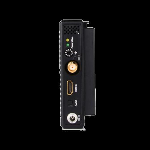 S-4914PFS Receiver SDI/HDMI...