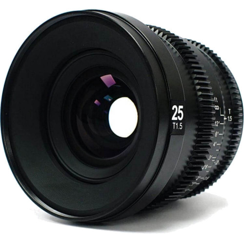 SLR Magic MicroPrime 25mm...