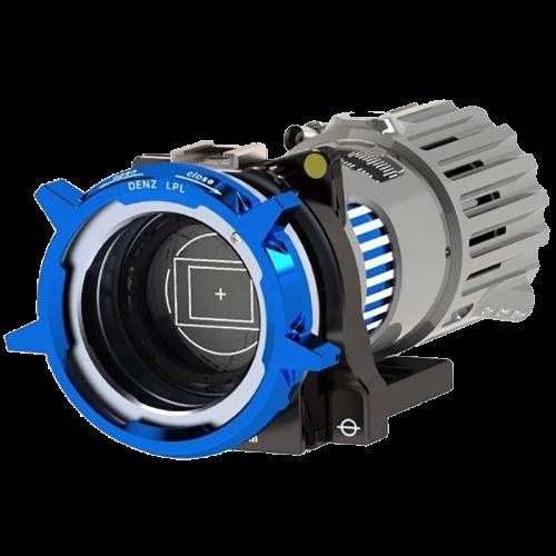 PLC LPL – Portable Lens...