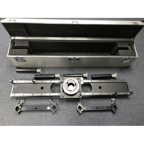 Standard case (caja...
