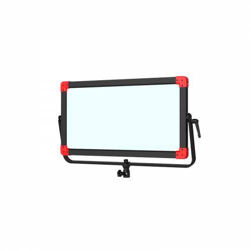 PL-E90P Portable Bi-color...