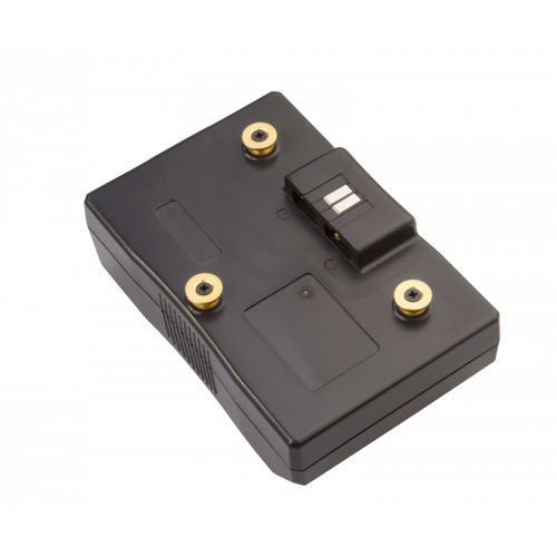 S-8082A 95Wh Gold Mount...