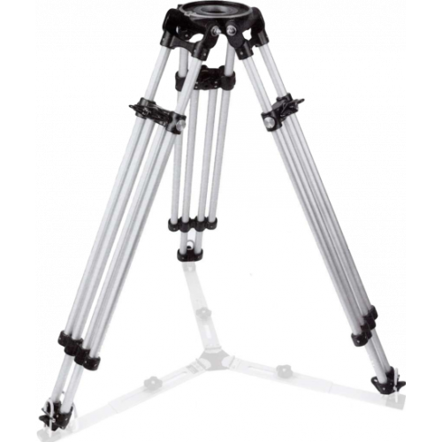 Heavy Duty Tall Tripod,...