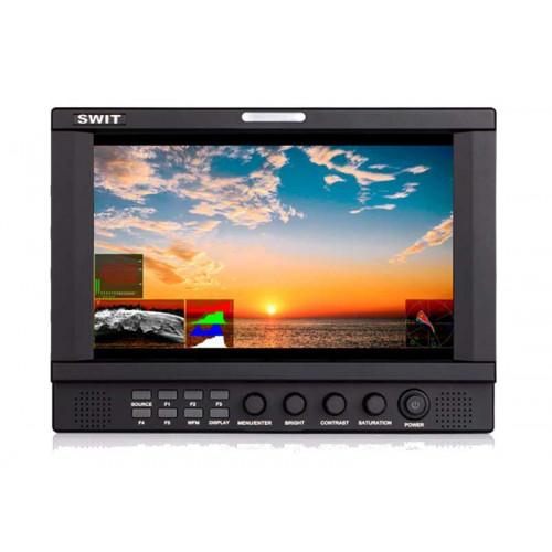 S-1093F 9-inch Full HD...