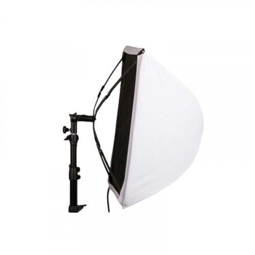 LA-D630 |Ball Diffuser for...