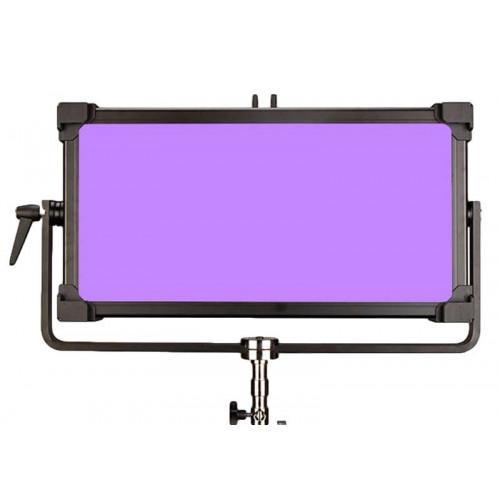 S-2840 |400W RGBW LED Panel...