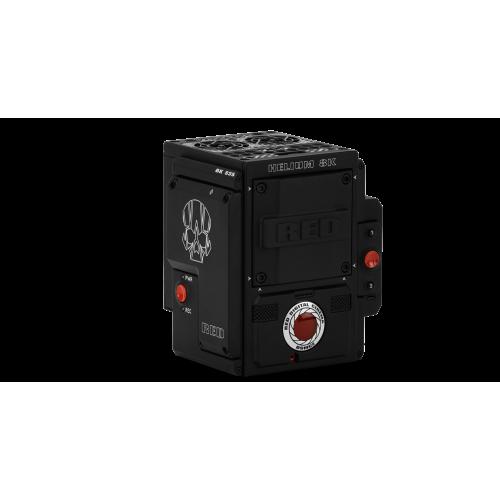 RED DSMC2 HELIUM 8K S35 -...