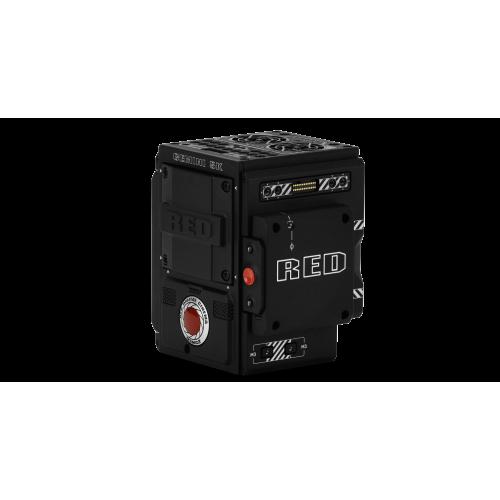 RED DSMC2 GEMINI 5K S35 -...