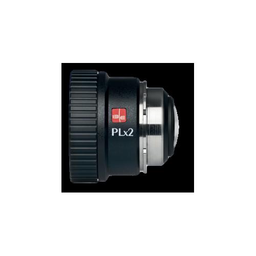 IB/E Optics -PLX2 Adapter
