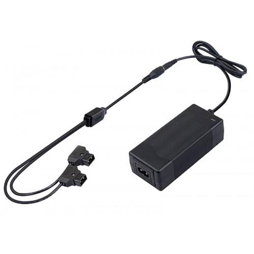 PC-U130B2 Portable Dual...