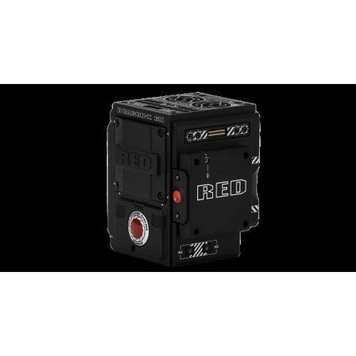 RED DSMC2 DRAGON-X 6K S35 -...