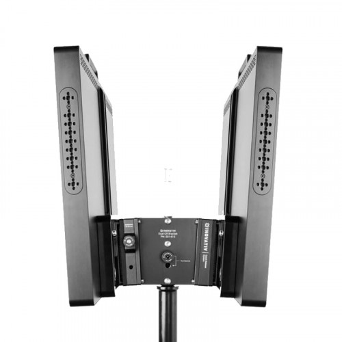 Inovativ  Dual QR Bracket...