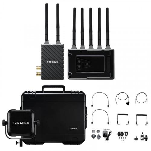 Bolt 4K LT 1500 3G-SDI/HDMI...