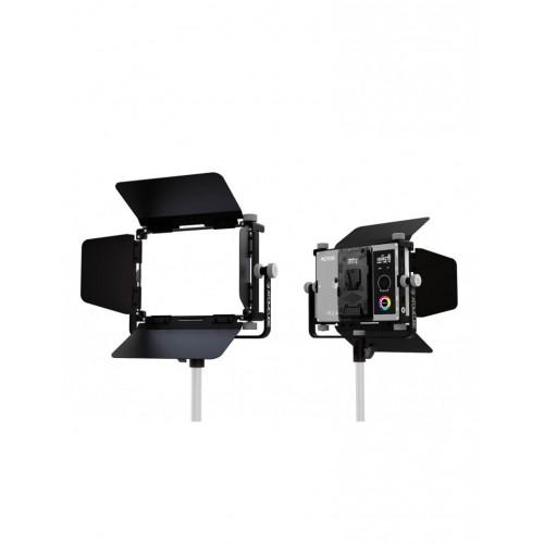 AtomCUBE RX50 RGB Led Light...