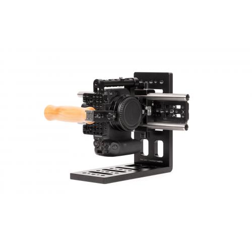 Mini Vertical Camera Bracket