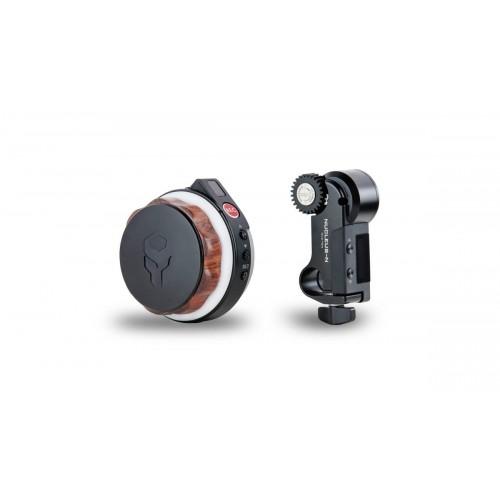 Nucleus-Nano: Wireless Lens...