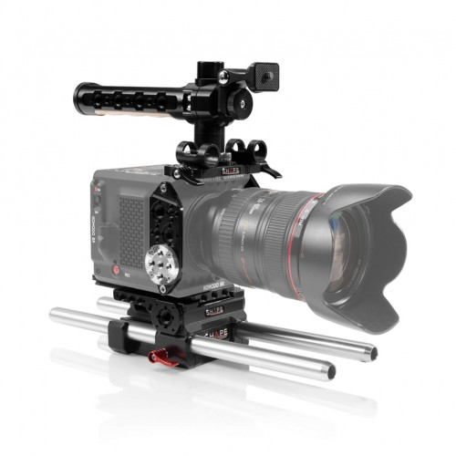 SHAPE FULL CAMERA CAGE WITH...