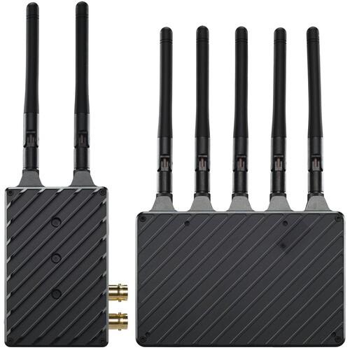 Bolt 4K LT 750 3G-SDI/HDMI...