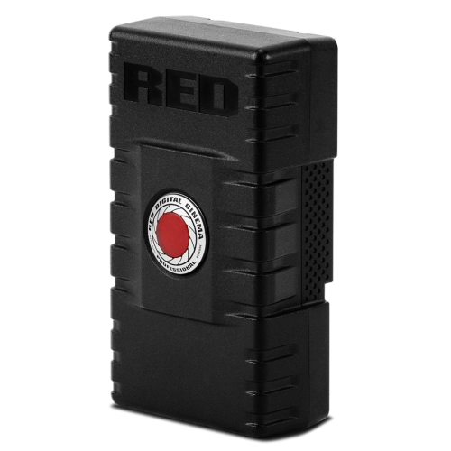 RED BRICK 153Wh