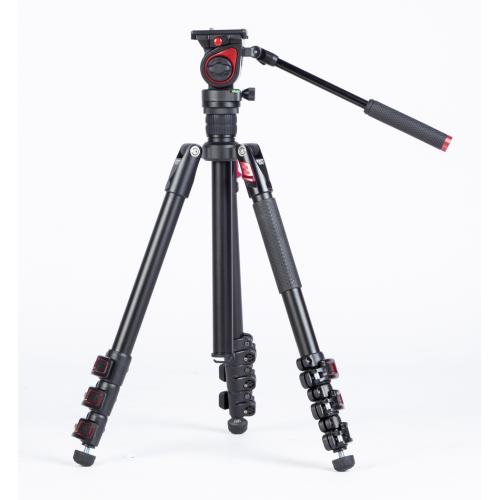 MUF50 | Aluminum Camera...