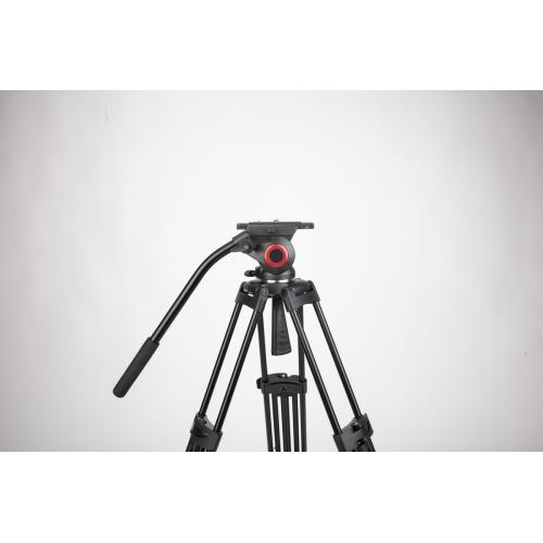 TOWER100 | Aluminum Camera...