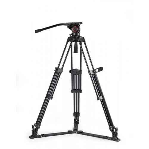TOWER150 | Aluminum Camera...