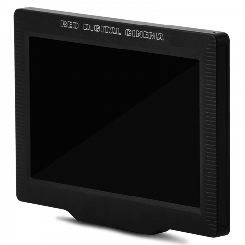 """RED PRO TOUCH 7.0"""" LCD"""