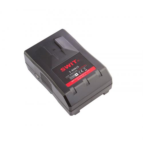 S-8082S 95Wh V-mount...