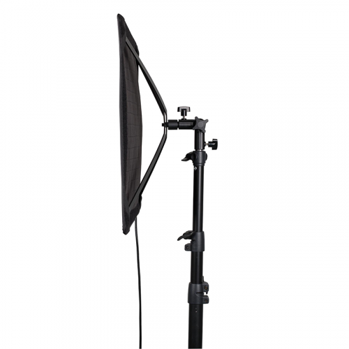 S-2610 |100W Flexible...
