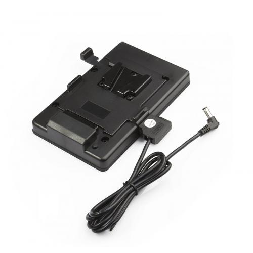 S-7104 - Cable DC adaptador...