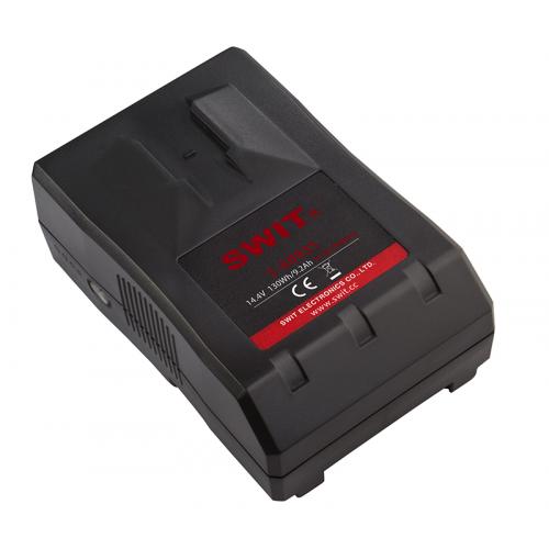 S-8083S 130Wh V-mount...