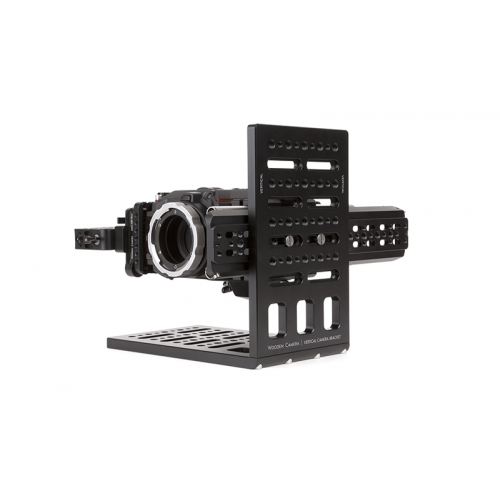 Vertical Camera Bracket