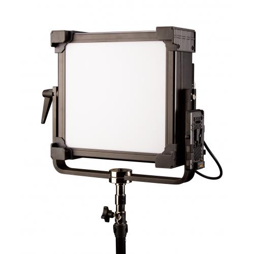 S-2820 |200W RGBW LED Panel...