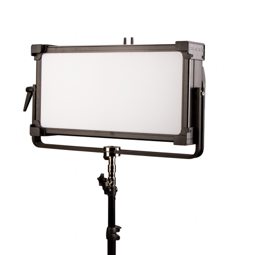 S-2840 400W RGBW LED Panel...
