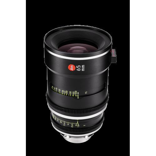 LEITZ PRIME PL T1.8 - 65 mm...