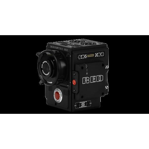 RED DSMC2 MONSTRO 8K VV -...