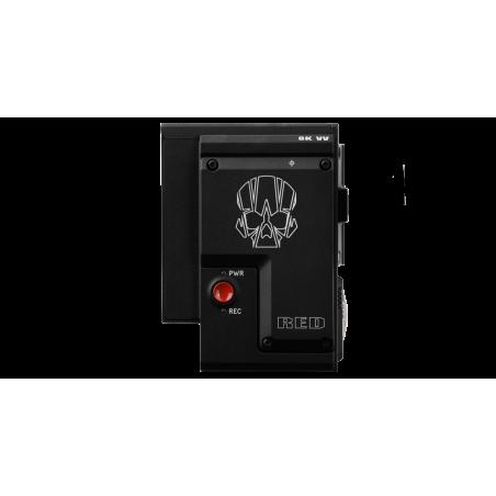 DSMC2 8K VV Full Frame Digital Camera